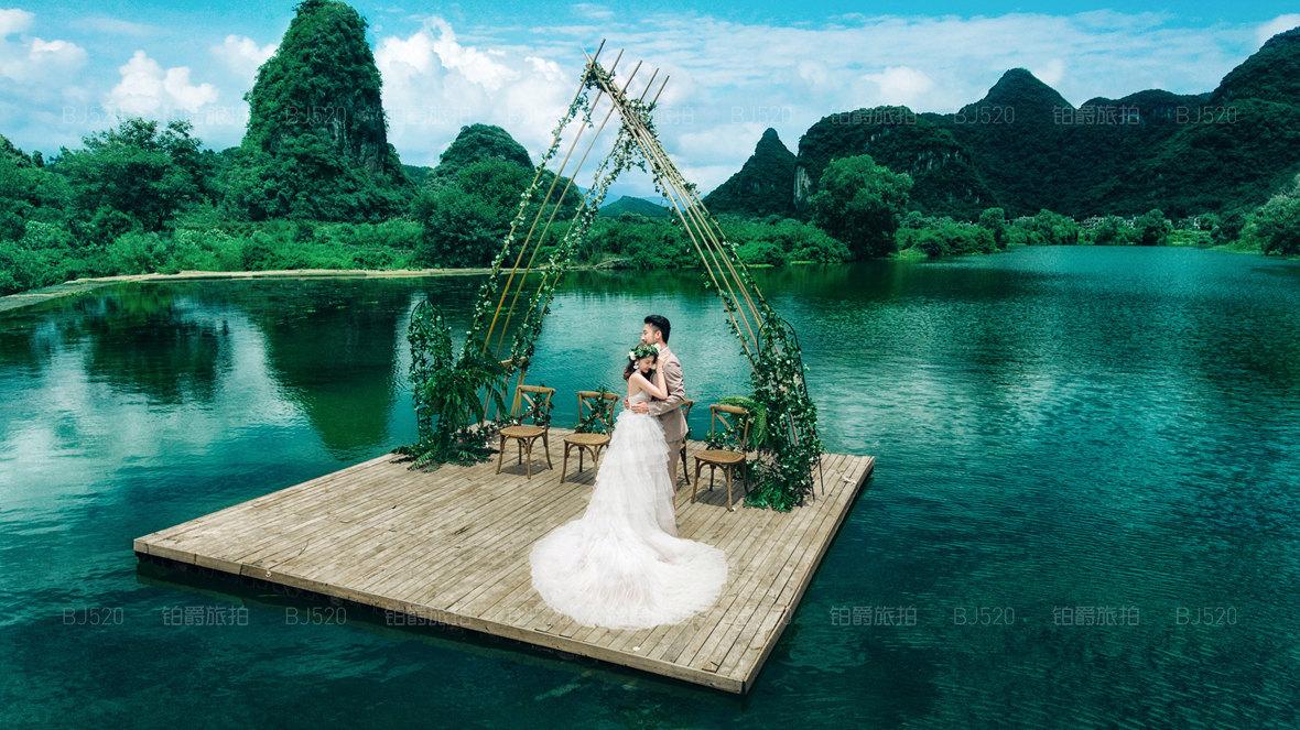厦门几月份去桂林旅游最好呢?好玩的不容错过!