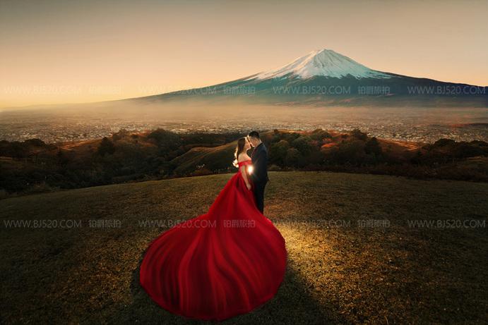 婚纱摄影要求付全款吗 需要我们格外注意的问题