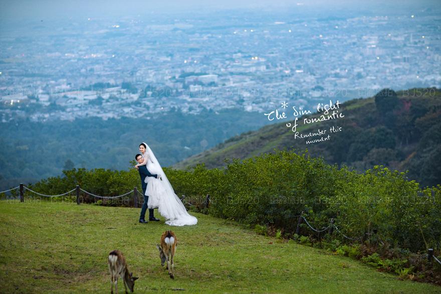 婚纱照选片是坑人吗?拍婚纱照前必看