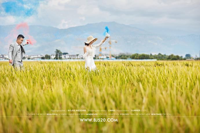 桂林旅游景点有哪些?值得一看吗?