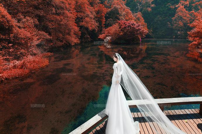 怎样布置婚礼现场,有哪些布置流程呢?婚纱照攻略