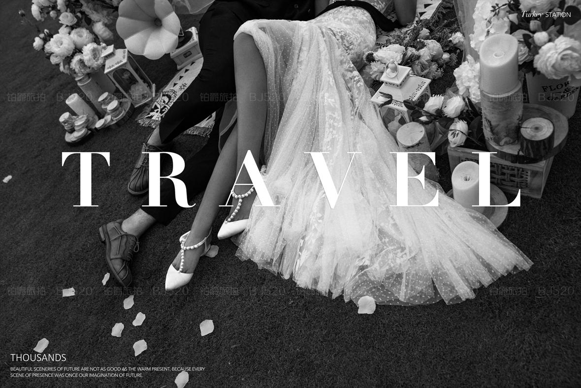4套婚纱照风格你喜欢哪一种,怎么挑选婚纱合适?