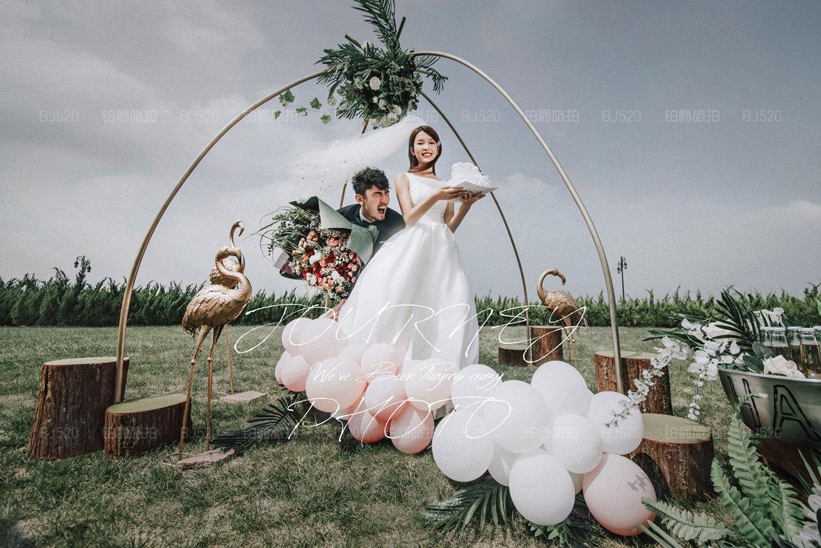 11月份去厦门拍婚纱照价格高吗?要注意哪些问题?