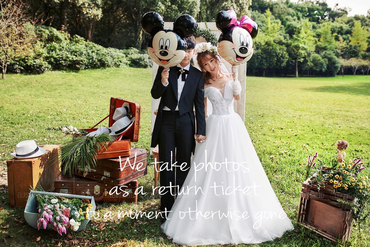 草坪婚礼注意事项有哪些? 草坪婚礼多少钱