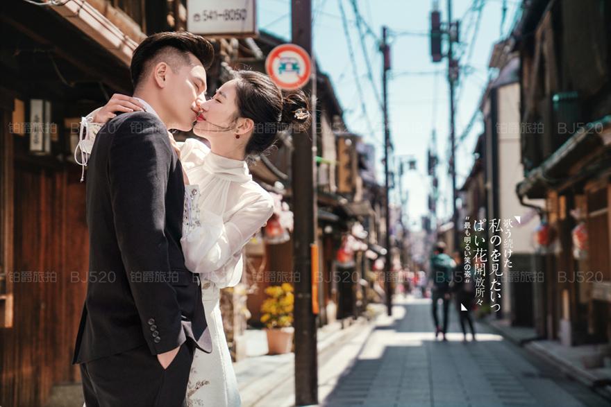 厦门婚纱照一般多久出片?拍婚纱照要等多长时间?