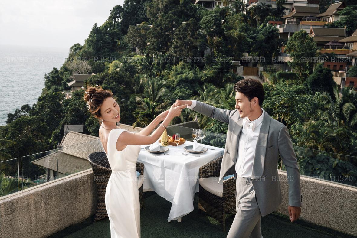 婚庆公司报价是多少 该如何选择婚庆公司