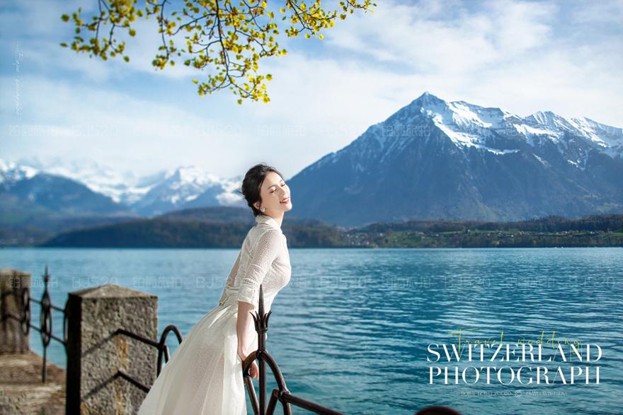 国内海边拍婚纱照哪里好?厦门的海怎么样?