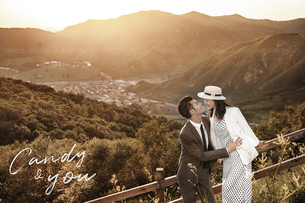 铂爵旅拍为您详细介绍结婚要买什么