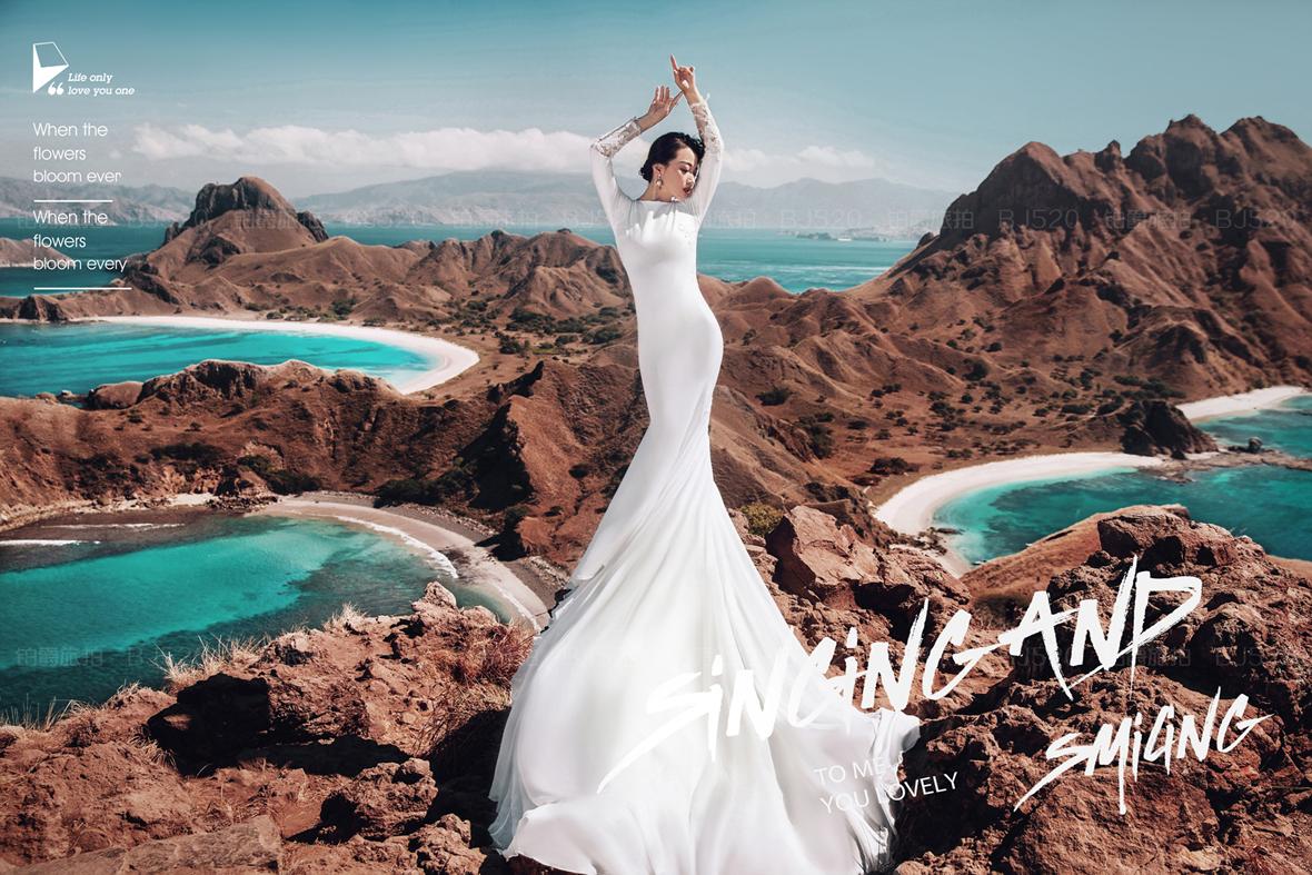 婚纱照多久能拿到照片,新人拍摄婚纱照须知事项