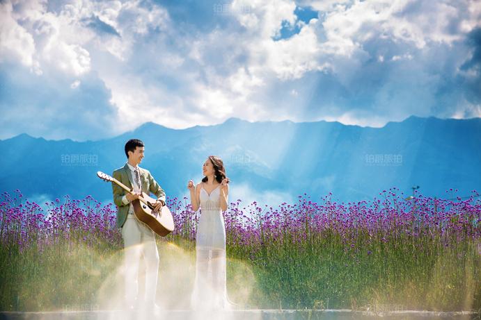 2020年结婚日子哪些是大喜日 一年四季每个月都有好日子