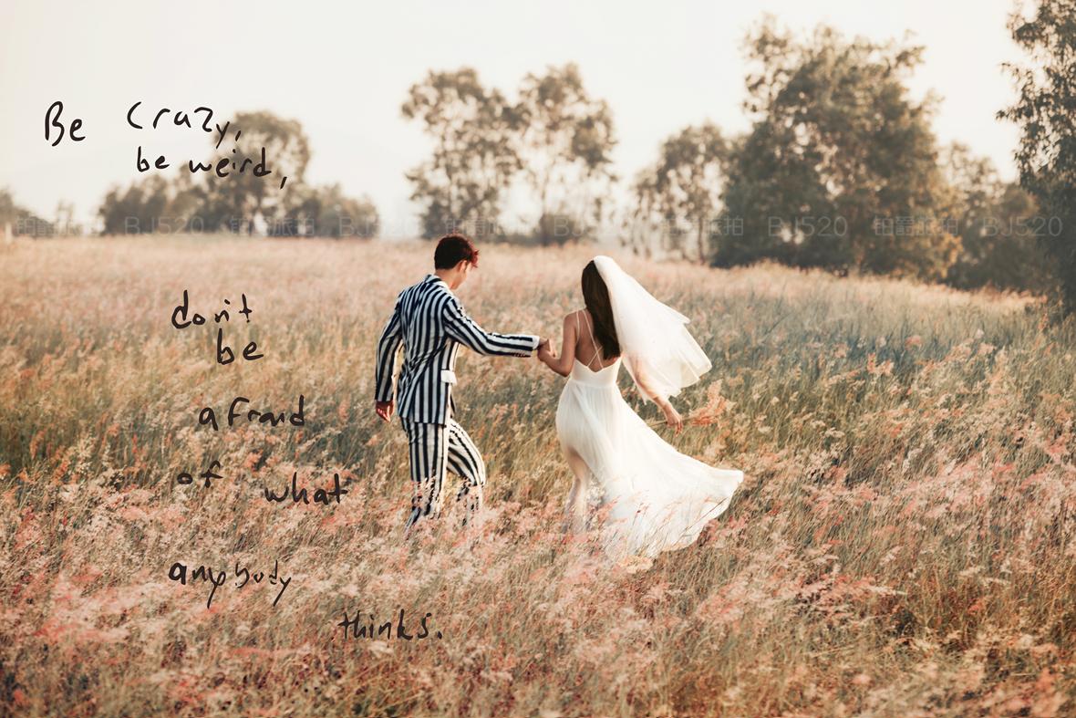 年底结婚多久开始准备?结婚准备流程大解析