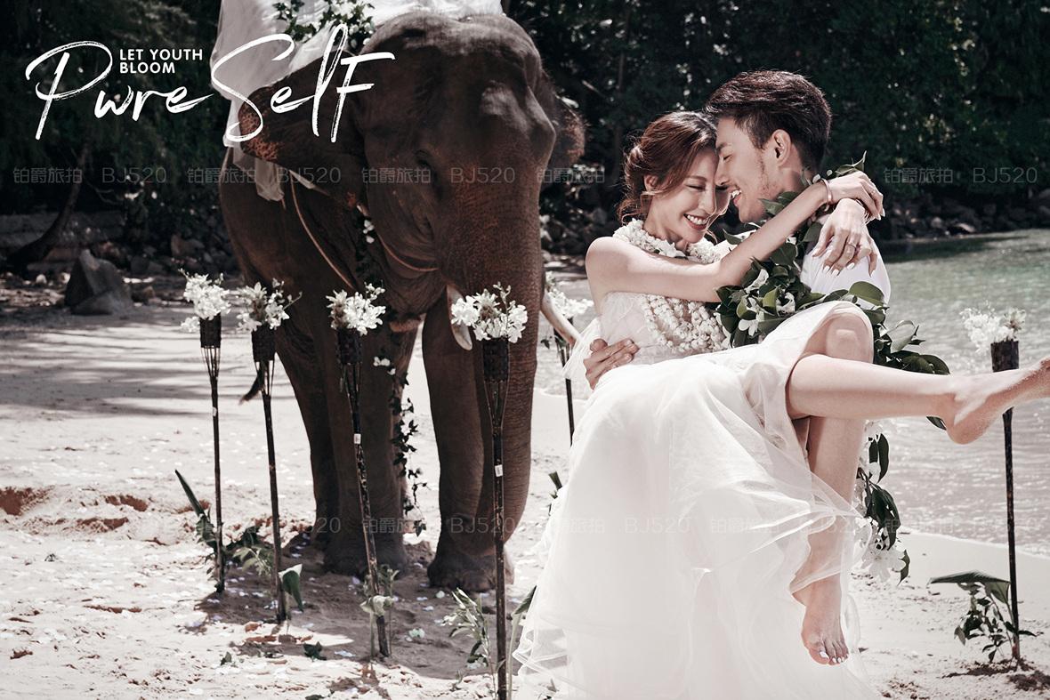 从漳州到厦门拍婚纱照 沿途都有哪些景点可以拍照