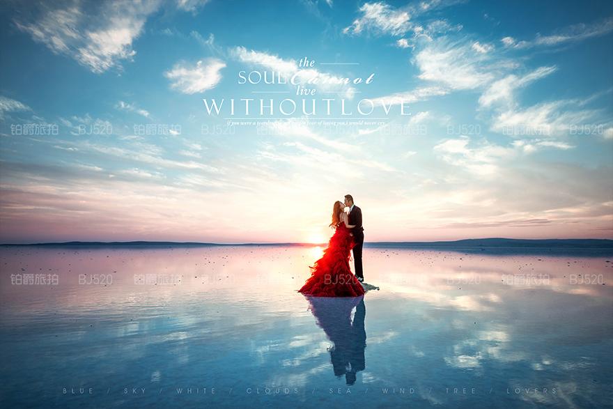 适合婚礼上唱的歌 如何在婚礼上活跃气氛?