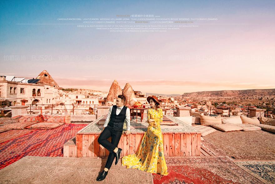 婚纱照一般多少钱?婚纱摄影常见消费陷阱有哪些?