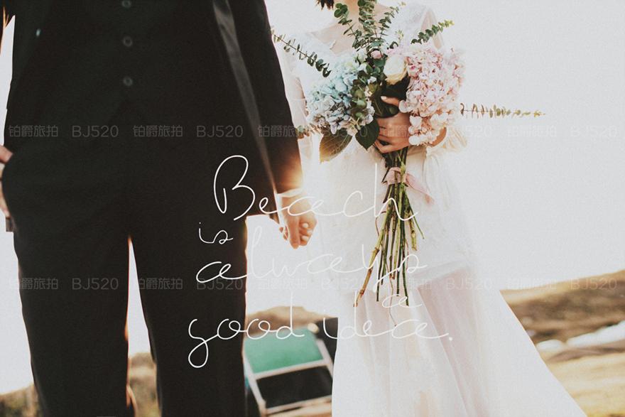 婚纱照相框有哪些材质 这几种材质都是我们常见的