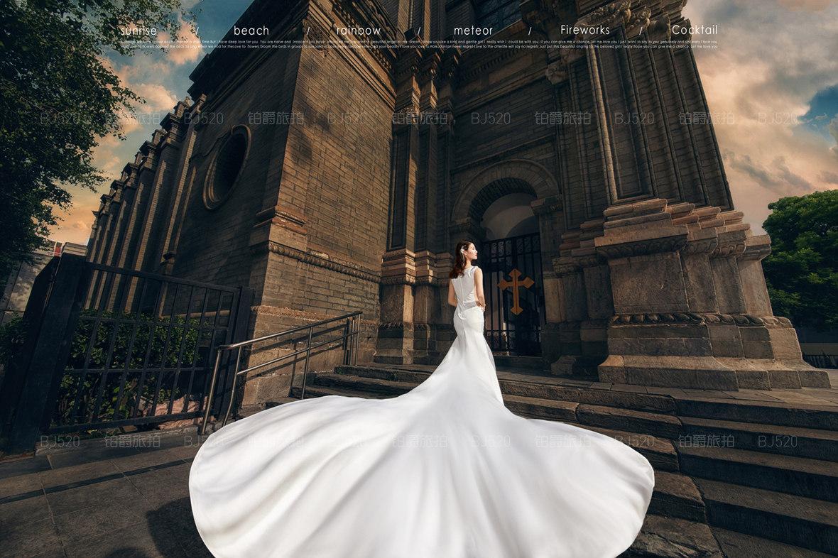 婚礼司仪担任的角色很重要 婚礼司仪主持词精华版分享