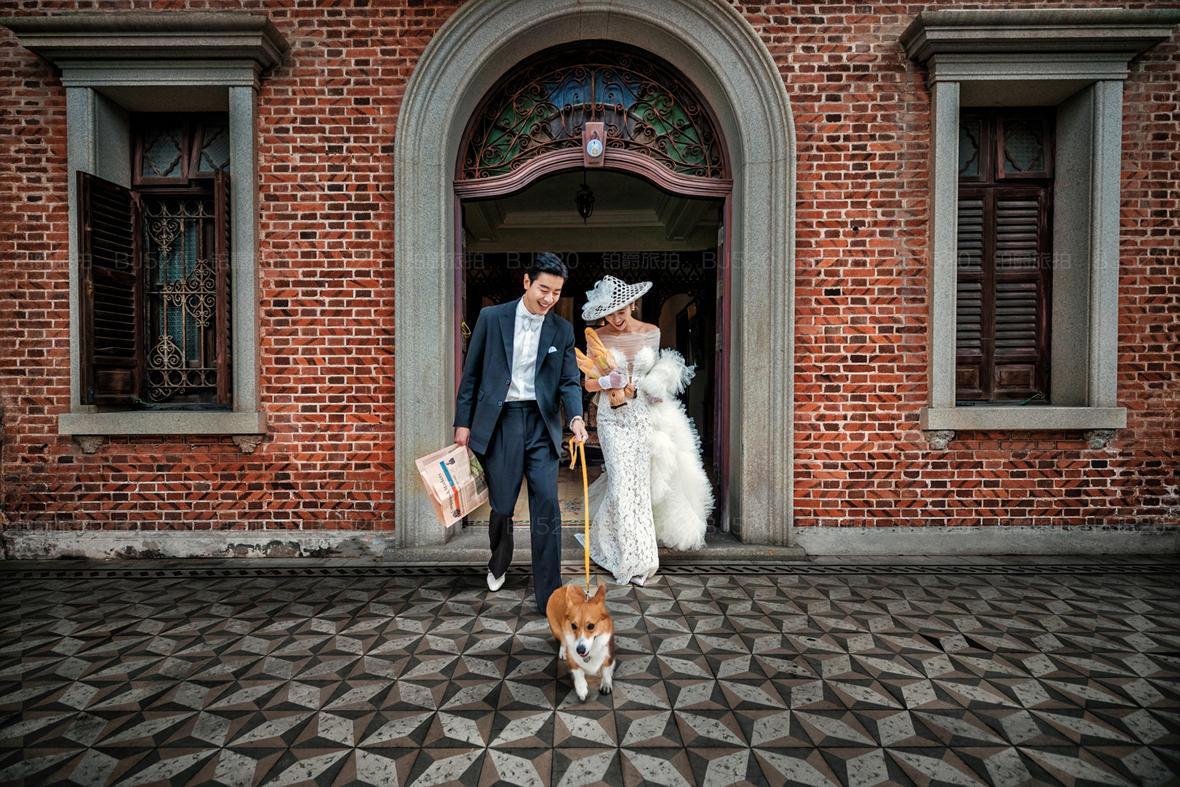 冬天结婚新娘穿什么 冬天结婚有哪些好处?