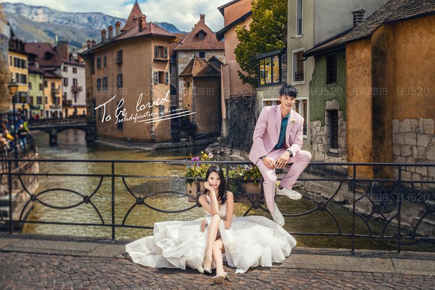 冬季新娘礼服怎么穿才能成为全场瞩目的焦点