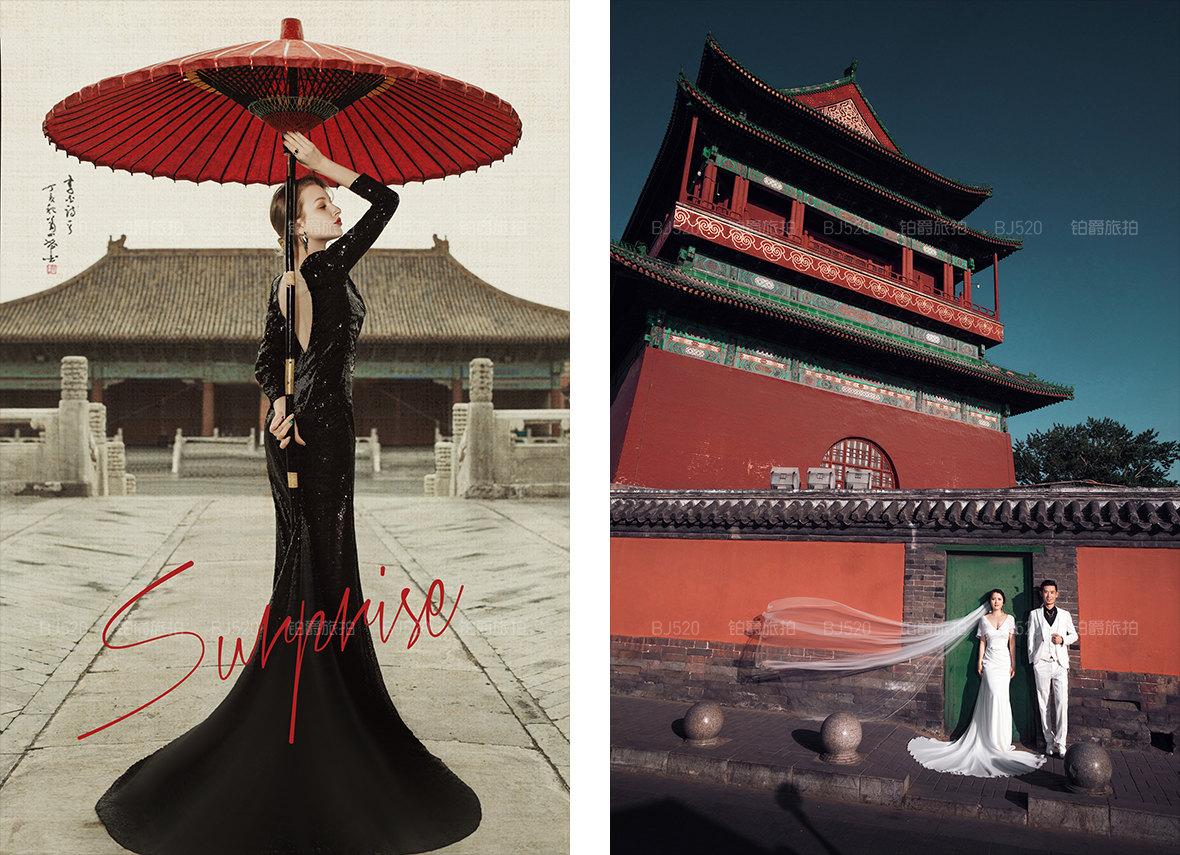 婚纱摄影师一个月挣多少钱 影响婚纱摄影师月收入的因素