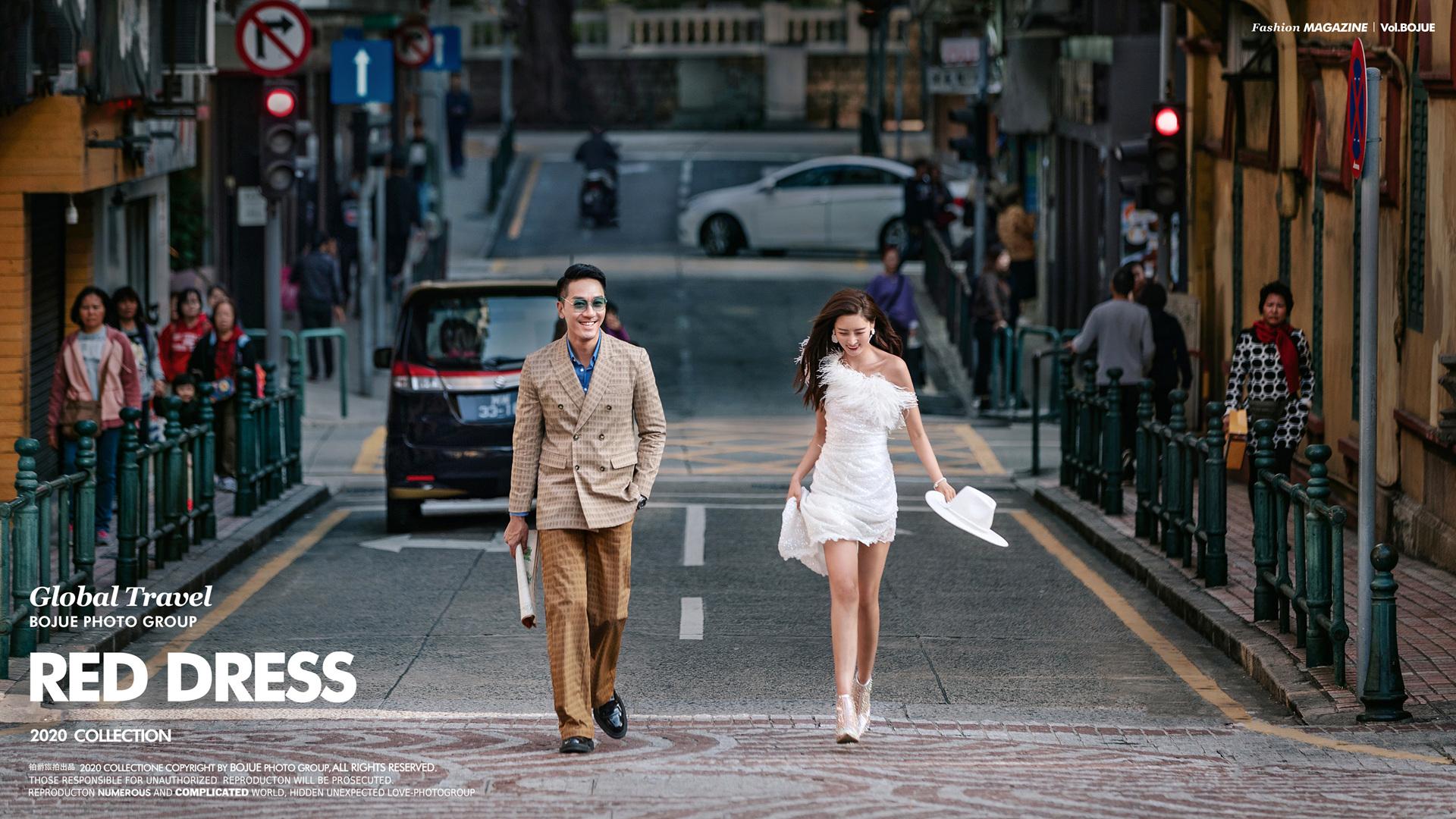 12月份厦门拍婚纱照怎么样 有哪些景点