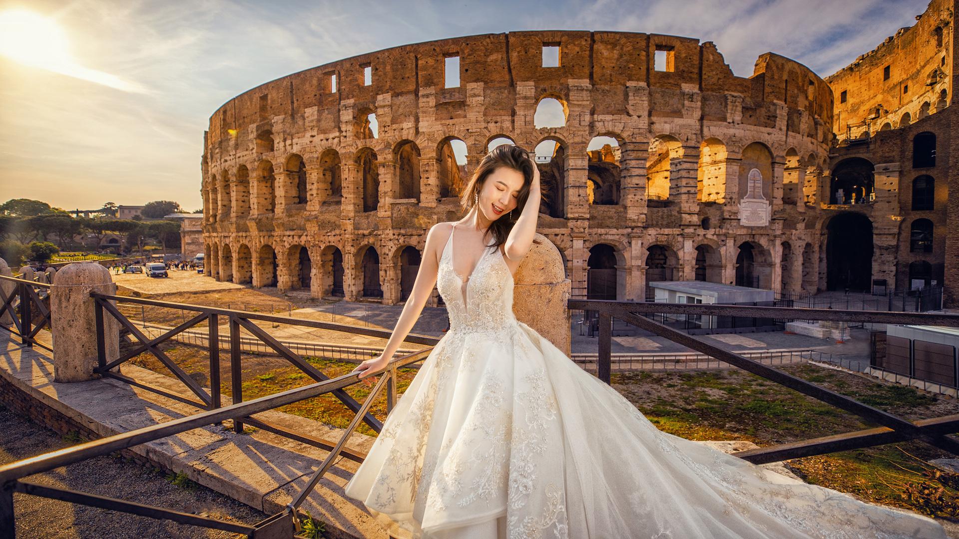 厦门婚纱摄影机构怎么选择,婚纱照哪家好?