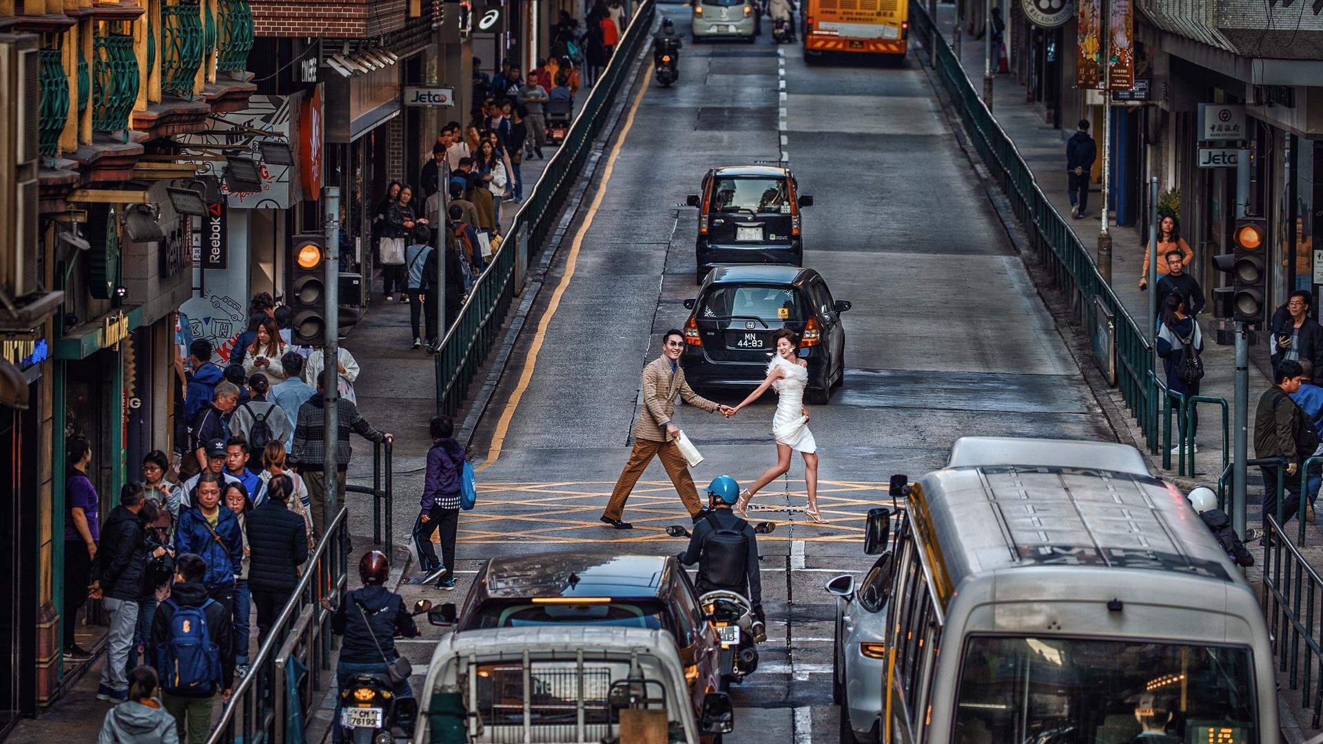 2020年在厦门拍婚纱照价格很高吗?怎么避免隐形消费?