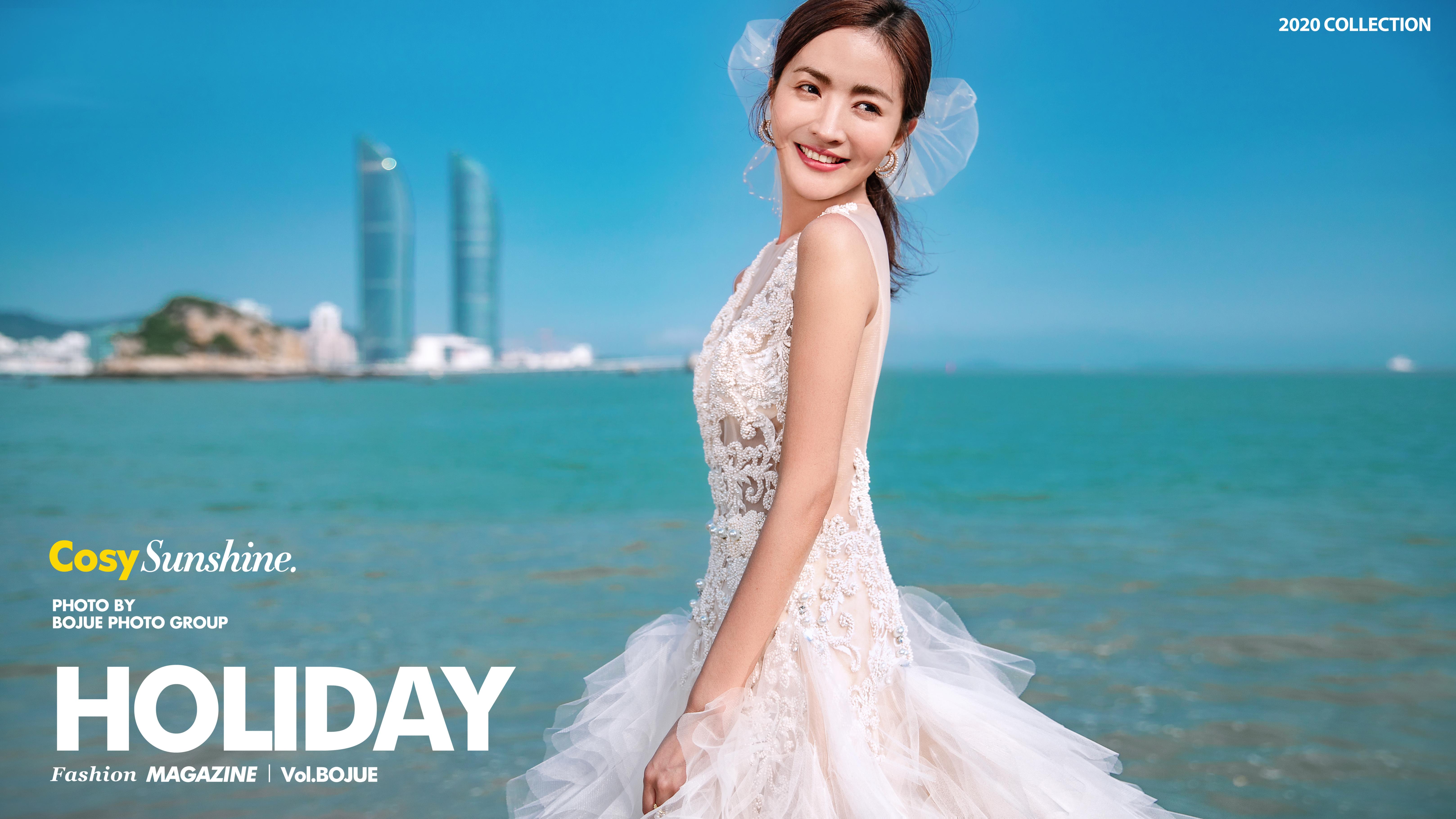 结婚照多久可以拿到 婚纱摄影需要注意的问题