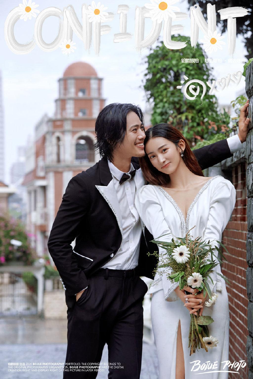 婚礼跟装师一天多少钱 结婚跟妆钱该谁出