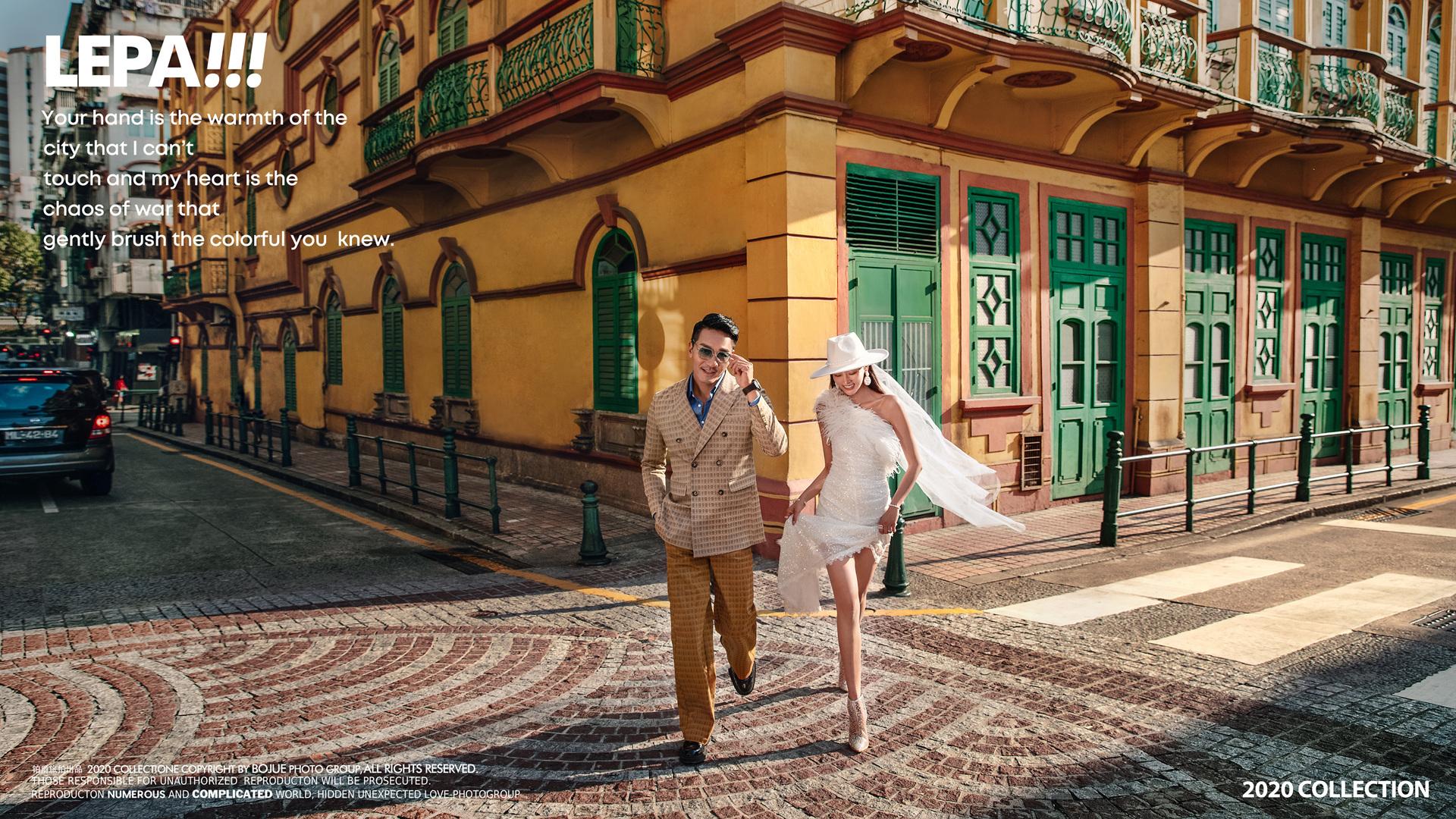 厦门婚纱摄影4000元套餐怎么样?婚纱照套餐要怎么筛选?