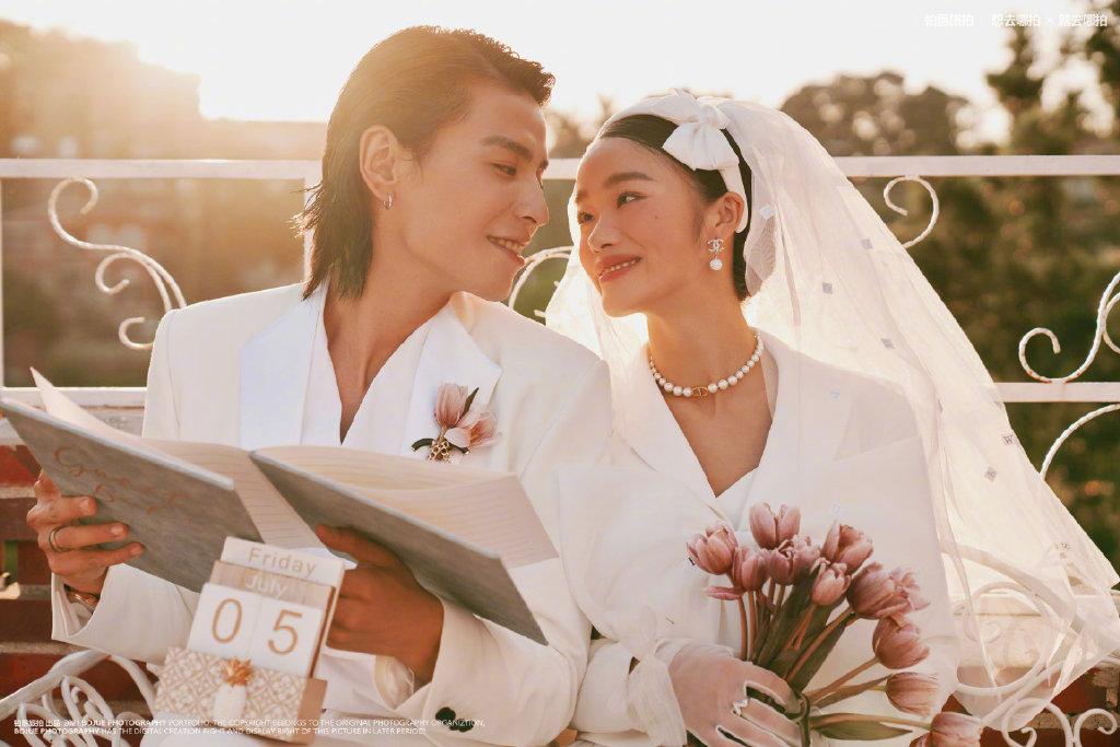 厦门婚纱摄影有3000元左右的套餐吗?最具性价比婚纱照套餐是多少?