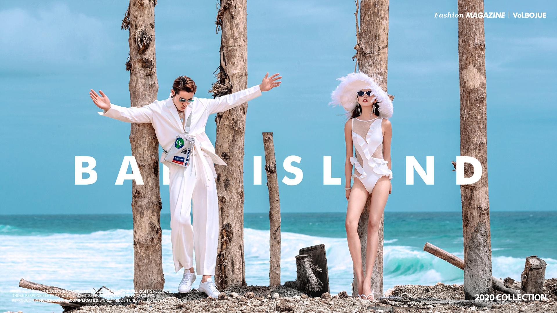 厦门有没有比较高端的婚纱摄影机构?铂爵旅拍不得不了解一下!