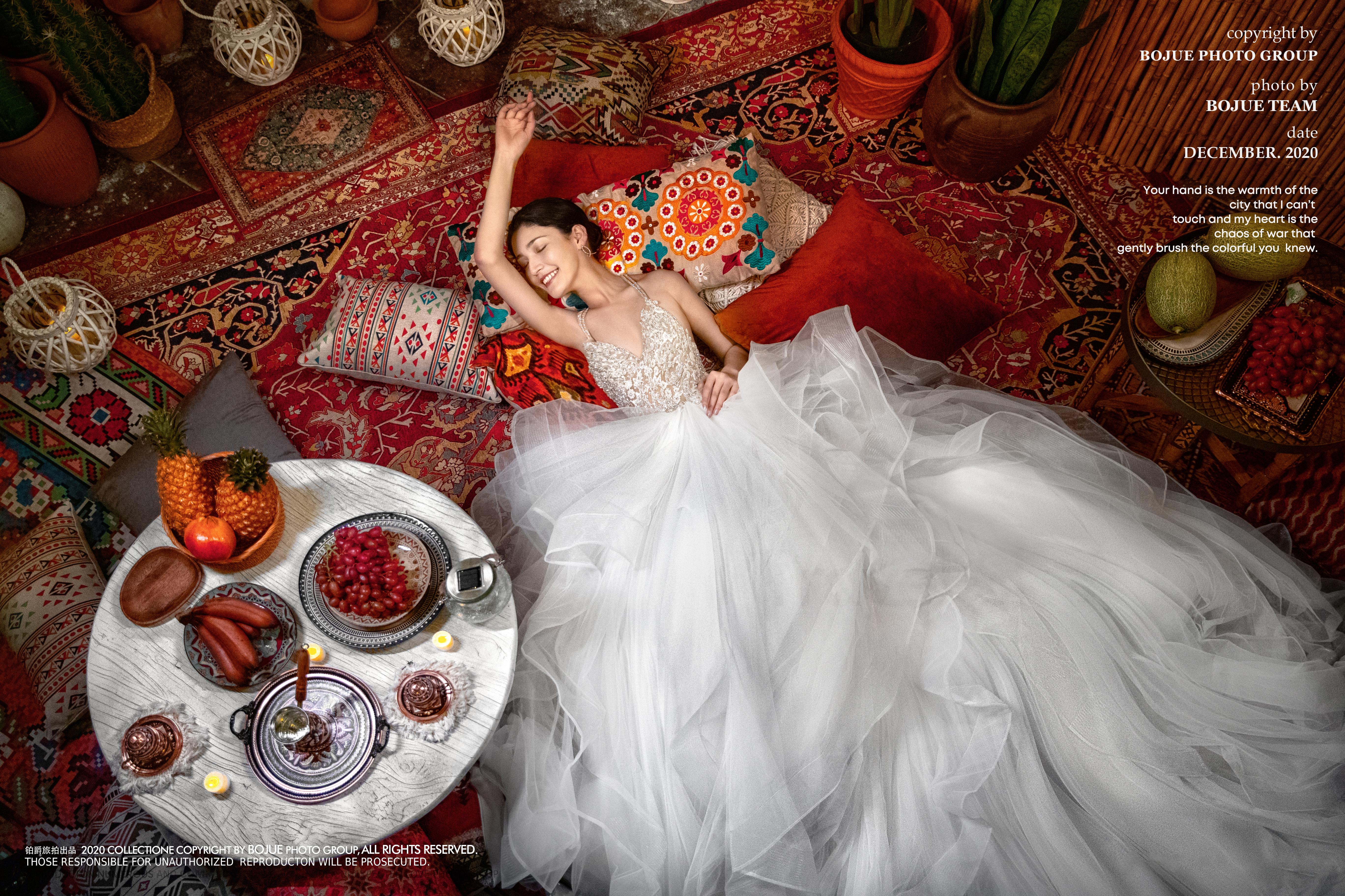 厦门沙坡尾艺术西区婚纱摄影选哪家比较好